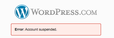 accountsuspended-wp