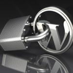 Tips Básicos para Mejorar la Seguridad en WordPress