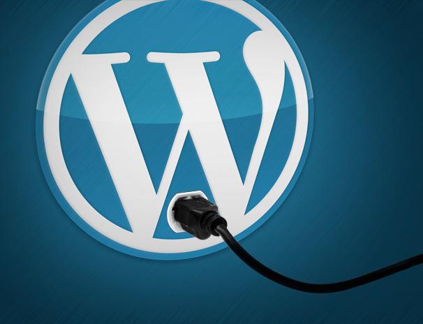 plugins-de-wordpress