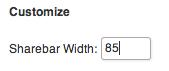 sharebar-width
