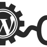 12 Plugins Esenciales para WordPress