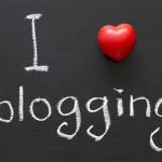10 Mandamientos de un Excelente Blog de WordPress