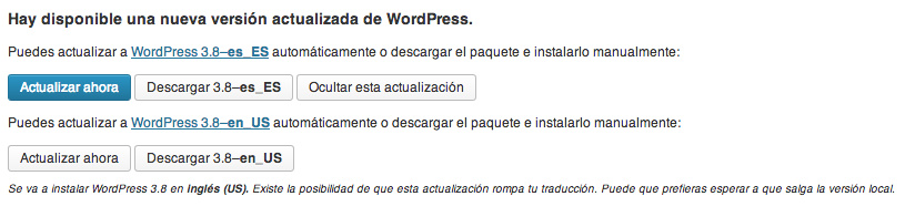 actualizar-a-wordpress-38