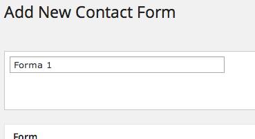agregar-nombre-forma