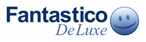 fantastico_deluxe
