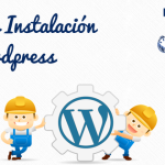 Cómo Instalar WordPress en un Dominio – La Guía Definitiva