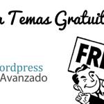 Guía Completa de Temas Gratuitos de WordPress: Qué Tan Buenos y Seguros Son