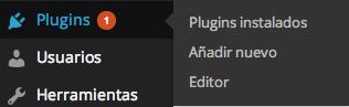 menu-plugins