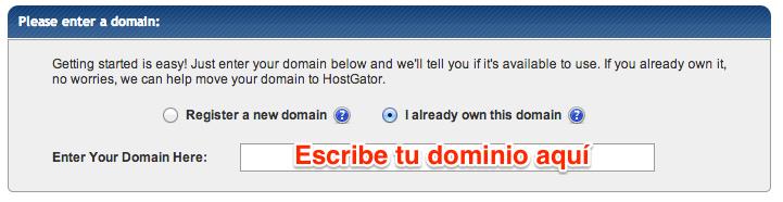 escribe-tu-dominio