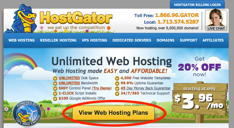hostgator-home