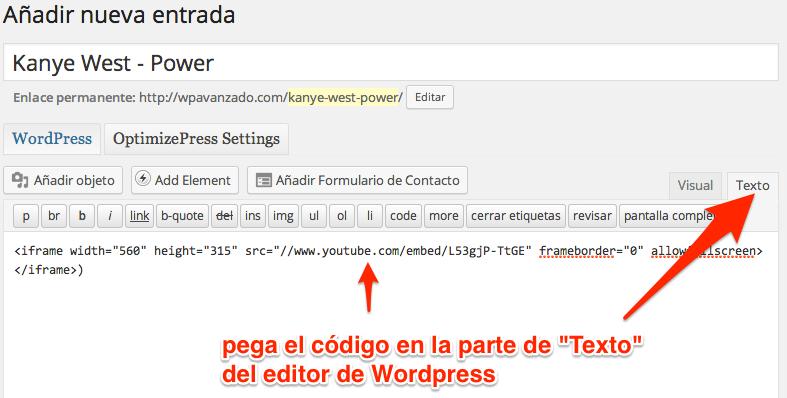 pegar-codigo-html