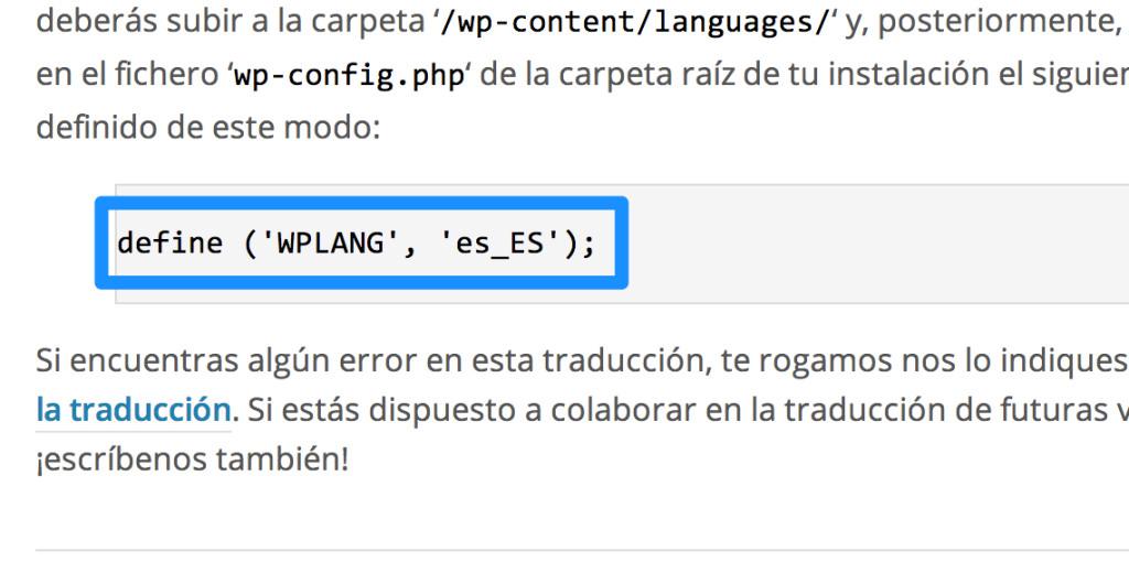 copiar-wplang