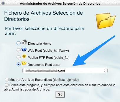 cpanel-admin-de-archivos