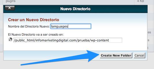 crear-languagesdesp