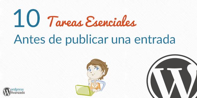 tareas-antes-de-publicar-una-entrada