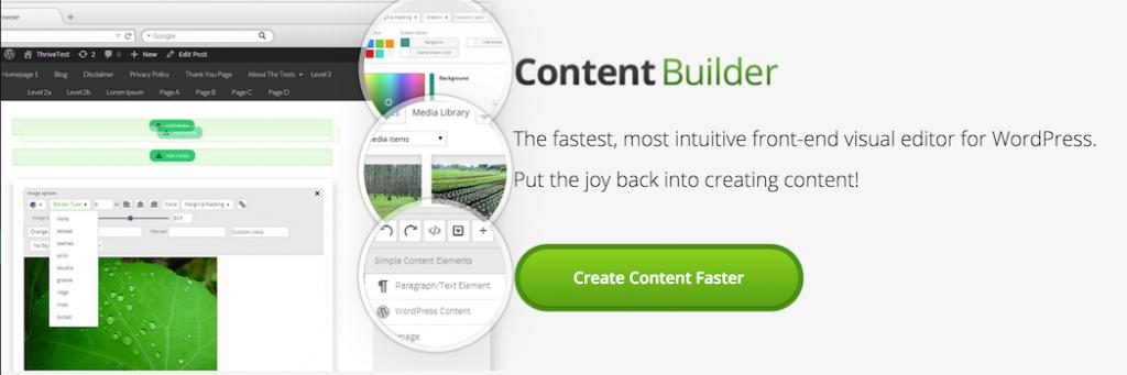 content-builder