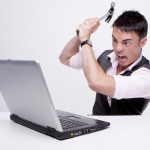 ¿Por qué Usar WordPress para Crear una Página Web?