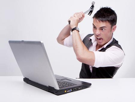 frustracion-pagina-web