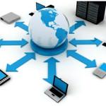Los Mejores Servicios de Hospedaje Web para tu Blog