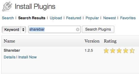 instalar-sharebar