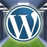 ¿Qué se Necesita para Instalar la Plataforma WordPress.ORG?