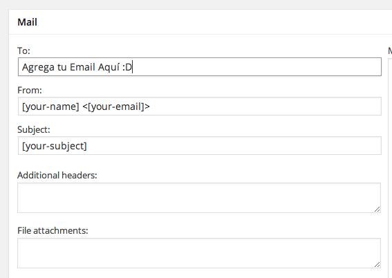 agregar-email