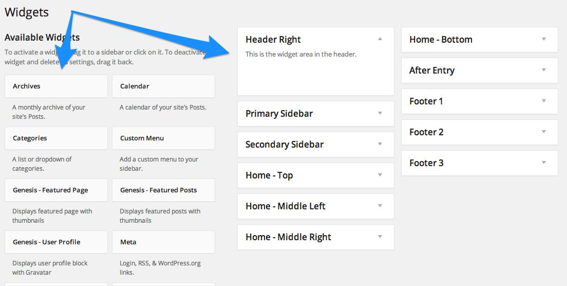 ejemplo-widgets