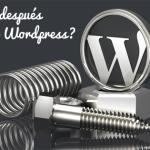Qué Hacer Después de Instalar WordPress