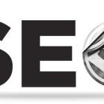 7 Tips Básicos de SEO para WordPress