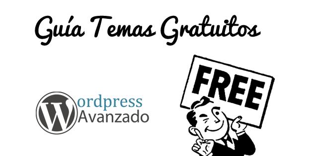 Guía Completa de Temas Gratuitos de Wordpress: Qué Tan Buenos y ...