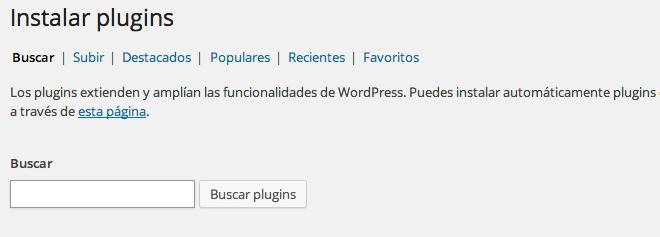 instalar-plugins