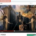 Cómo Insertar Videos de Youtube en WordPress (¡En un Par de Clics!)