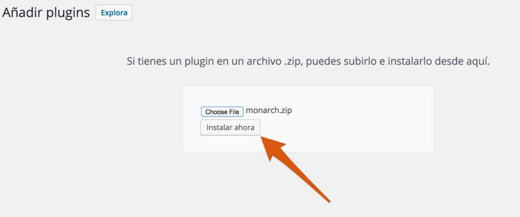 instalar-subir-plugin+