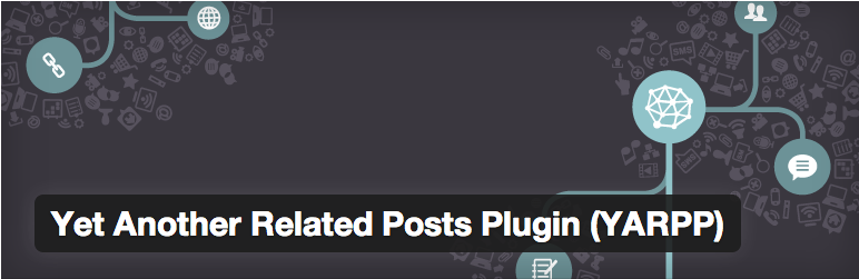 yet-another-related-post-plugin-wp