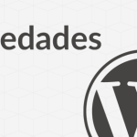 Novedades de WordPress 4.0 (Ya disponible)