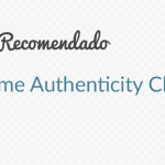 Theme Authenticity Checker – Revisa vulnerabilidades en tu plantilla de WordPress