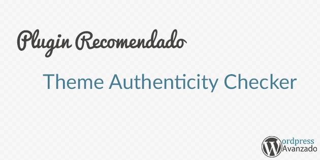 theme-authenticity-checker-plugin