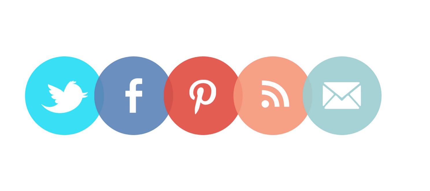 viralidad-redes-sociales